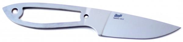 Messerklinge BRISA Bobtail 80/F