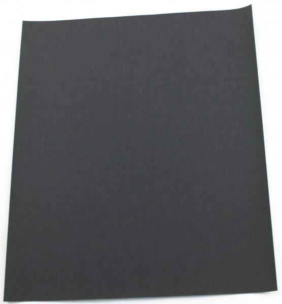 Schleifpapier 800er-Körnung