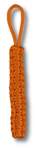 Victorinox Paracord-Anhänger orange