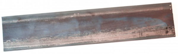 Stahl - RWL34™ - ca. 5,2 x 51mm / 25 cm lang