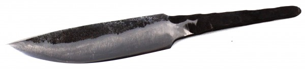 Sampo Yakut-Messerklinge 8cm