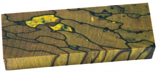 Raffir® stabilisierte gestockte Buche lime