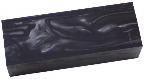 Kirinite Carbon, Block