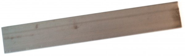 Stahl - RWL34™ - ca. 3,5 x 38mm / 25 cm lang