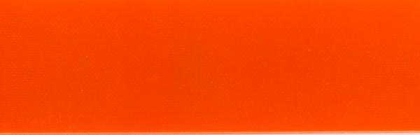G-10 Hunter orange, Griffschalenpaar 6,4mm