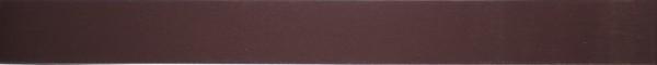Schleifgewebe-Streifen (ca. 1m) - Korn 600