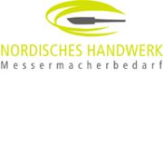 www.nordisches-handwerk.de