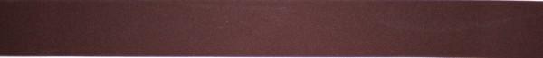 Schleifgewebe-Streifen (ca. 1m) - Korn 240