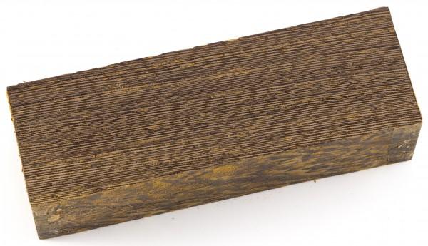 Holz Wenge