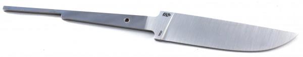Messerklinge EnZo Tundra 110