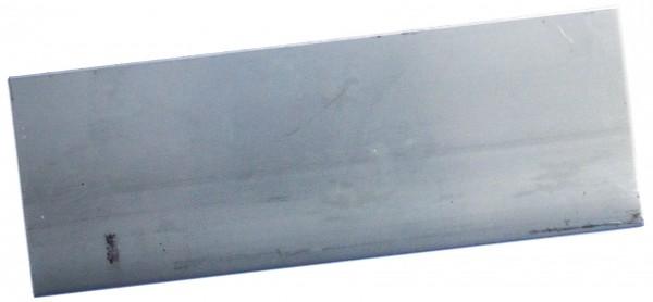 Stahl - 14C28N - ca. 2,5 x 90mm / 24,5 cm lang