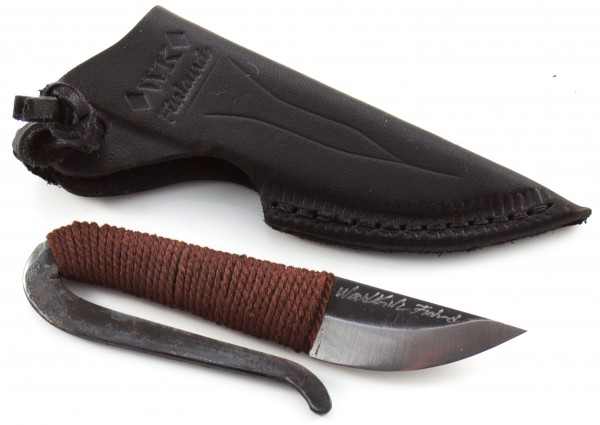 WoodsKnife Special Pocket Knife