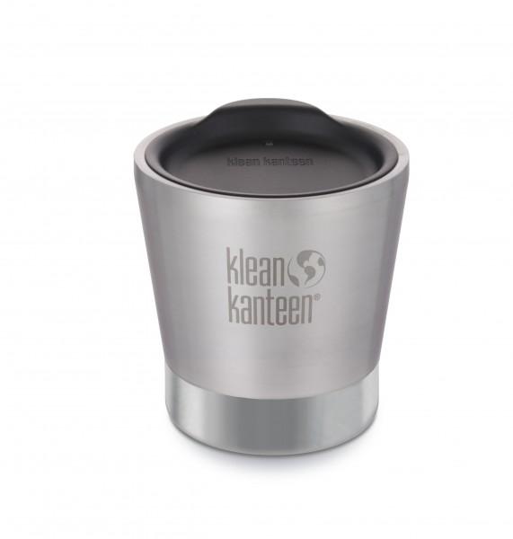 Klean Kanteen Edelstahlbecher Vacuum 0,237