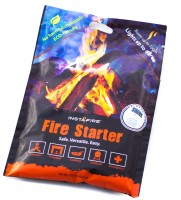 Instafire Firestarter
