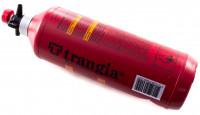 Trangia Sicherheitsflasche 1,0l