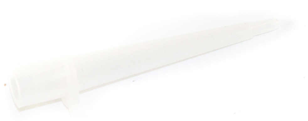 feintropferspitze f r sekundenkleber kleben f rben len werkzeuge nordisches handwerk. Black Bedroom Furniture Sets. Home Design Ideas