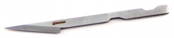 BeaverCraft Small Detail Carving Knife Blade C7