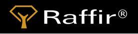 Raffir®