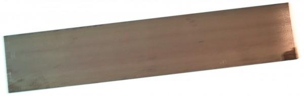 Stahl - RWL34™ - ca. 3,2 x 51mm / 25 cm lang