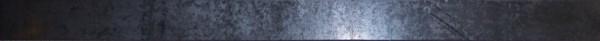 Stahl - BECUT - ca. 3,6 x 50mm / 100 cm lang
