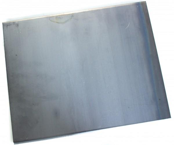 Stahl - 12C27 - ca. 4,0 x 310mm / 25 cm lang