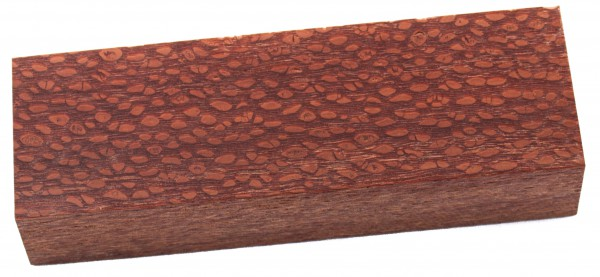 Holz Leopardwood
