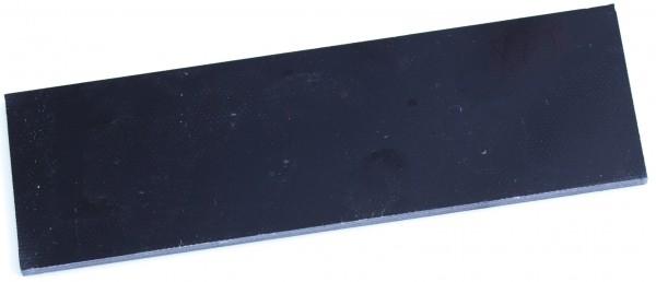 G-10 schwarz, Griffschalenpaar 3,5mm