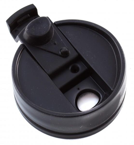 MIZU Coffee Lid V2