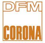 DFM Corona