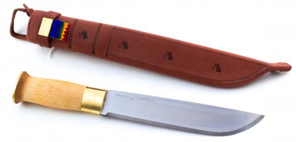 Strømeng Messer Samekniv 8
