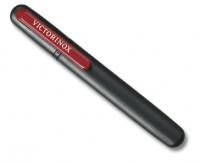 Victorinox Dual-Messerschärfer für Taschenmesser