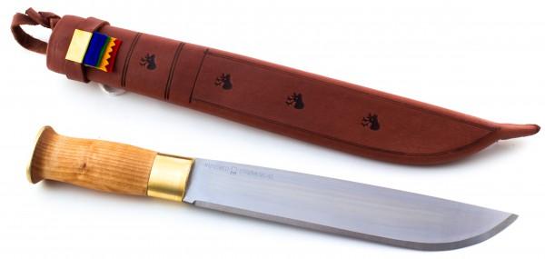 Strømeng Messer Samekniv 9