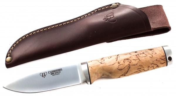 Cudeman Messer Suvival Knife