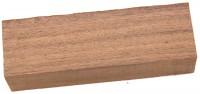 Holz Walnuss