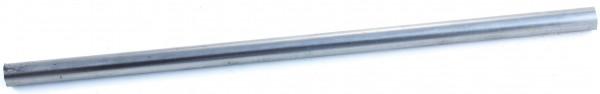 Edelstahlstange, rund - 10mm
