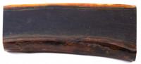 Raffir® Fossilien, stabilisiertes Rentiergeweih