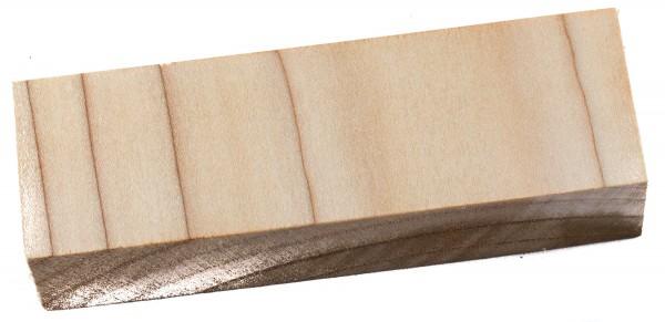 Holz Tulipwood