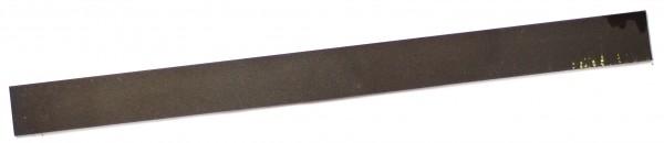Stahl - 1.2379 - ca. 3,5 x 40mm / 50 cm lang