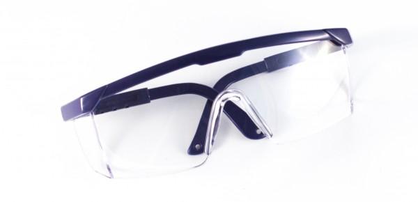 Dräger X-pect 8240 Schutzbrille