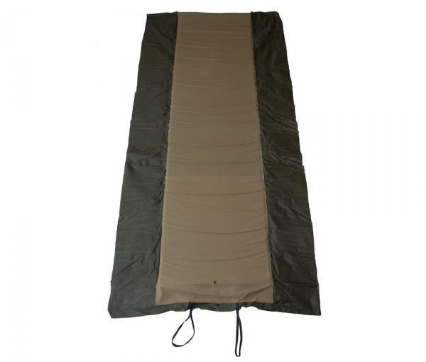 Savotta Schlafmatte für Bushcraft / Survival und Militär