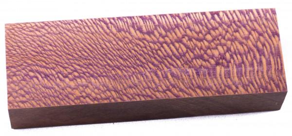 Raffir® stabilisierte Platane, purple