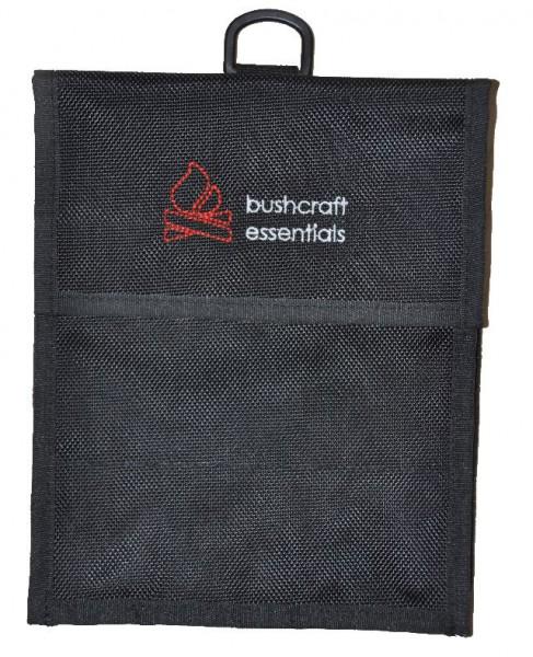 Outdoor-Tasche für Bushbox XL