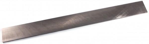 Stahl - 1.2510 - ca. 4,0 x 50mm / 50 cm lang