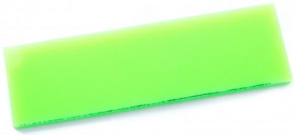 Kirinite Starlight Glow NEON