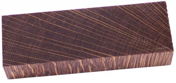 Raffir® stabilisierte Eiche XC purple