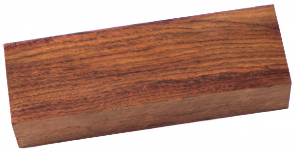 Holz Honduras Rosenholz