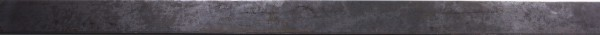 Stahl - BECUT - ca. 3,6 x 40mm / 80 cm lang