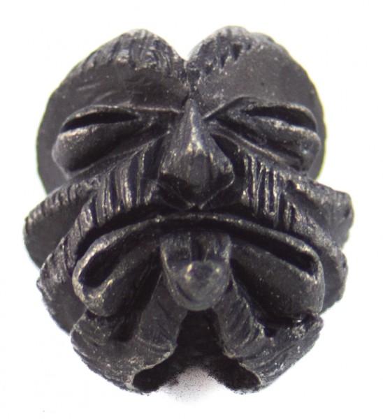 Kiko Tiki Bead schwarz