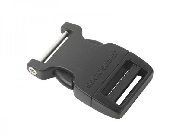Reparatur und Austausch-Schnalle 20mm Side Release 1 Pin