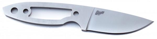 Messerklinge BRISA Scara 60 RWL